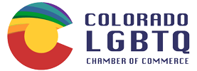 CO LGBTQ Chamber of Commerce